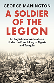 Amazon real soldiers of fortune ebook richard harding davis a soldier of the legion an englishmans adventures under the french flag in algeria and fandeluxe PDF