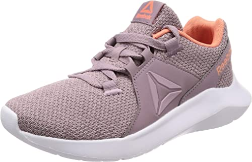 Reebok Energylux, Zapatillas de Trail Running para Mujer: Amazon.es: Zapatos y complementos