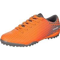 Kinetix SERGI II TF 9PR Erkek Futbol Ayakkabısı