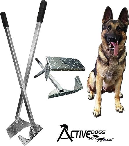 Activedogs-Best-Ever-Dog-Poop-Scooper