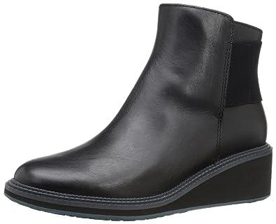 Women's Magna K400041 Chelsea Boot