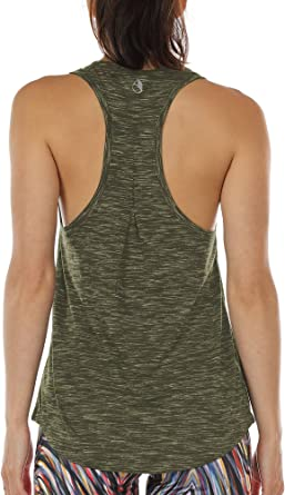 Gym Tank Athletic Tank Top Active Wear Workout Tank Top Personalized name  logo print yoga Tank Top Fitted Tank Tops for Women