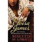Seduced by a Pirate (A Fairy Tales Novella)