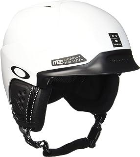 oakley snowboarding prj3  Oakley Mod 5 Adult Ski/Snowboarding Helmet