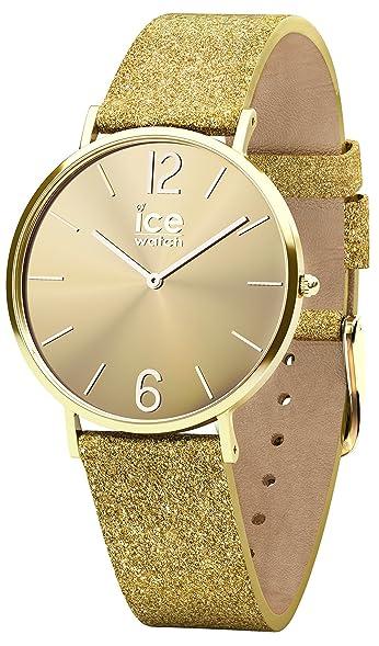 Ice Laminated relojes mujer IC015087