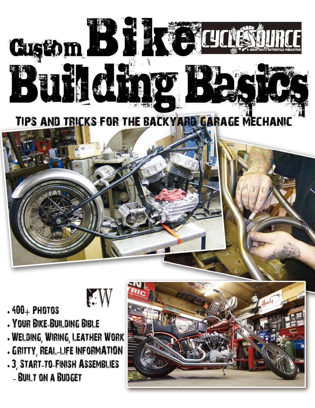 Wiring For Dummies Vintage Harley Drag Bike Ignition Switch Wiring
