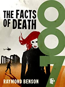 The Facts Of Death (James Bond)