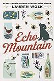 Echo Mountain