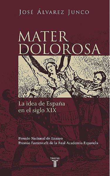 El relato nacional: Historia de la historia de España: Amazon.es: Álvarez Junco, José, De la Fuente, Gregorio: Libros
