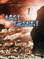 Amazon.com: Survive: Zack Gold, Ashley C. Nelson, Luke