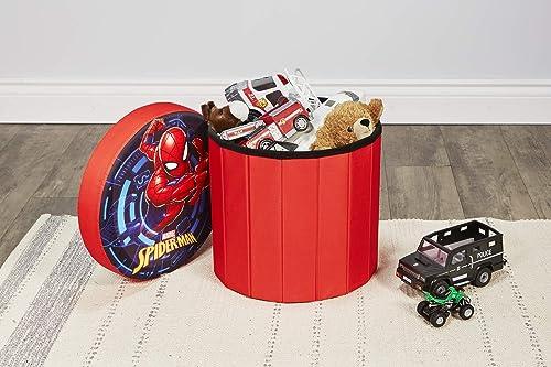 Fresh Home Elements Marvel