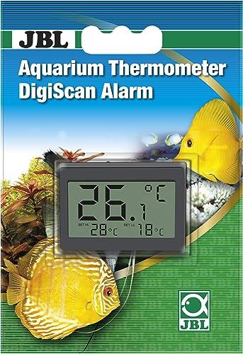 JBL-Aquarium-Thermometer-DigiScan-Alarm