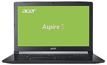 Acer Aspire 5 A517 unter 500 Euro