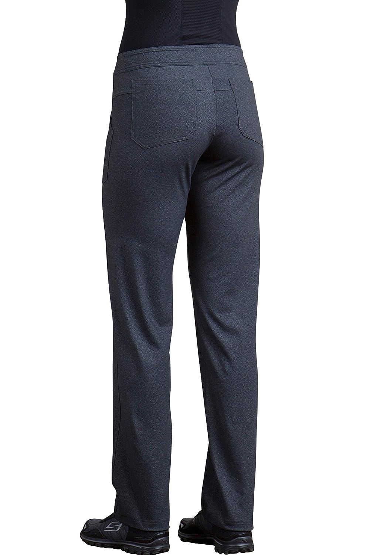 a1bfd430f920 Amazon.com : ExOfficio Women's Aysha Pants : Clothing