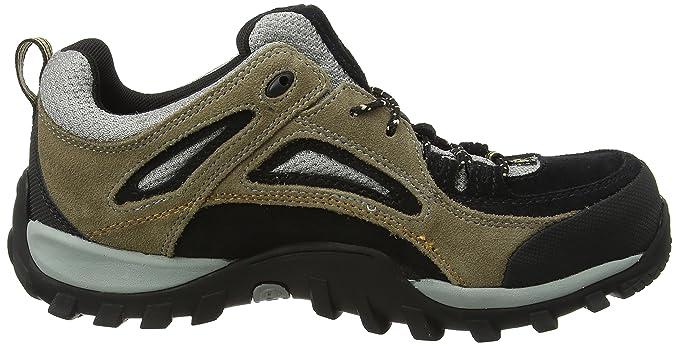 Gris azul Bajo nbsp;mudsill Trabajo Acero Color Zapatos Pro Resistente Marino De 6 Timberland Uk Punta Hq7OIRw