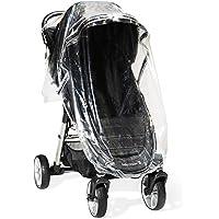Baby Jogger City Mini 2/GT2 - Protector