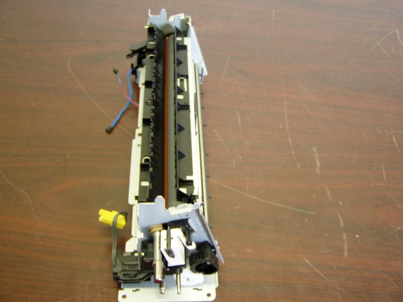 HP RM1-6405