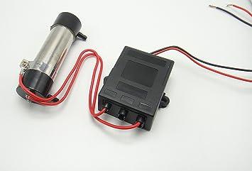 Yueyuezou portable ozonizer ozone generator per aria acqua pianta