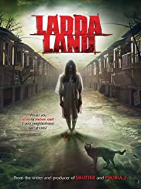 Laddaland (English Subtitled)
