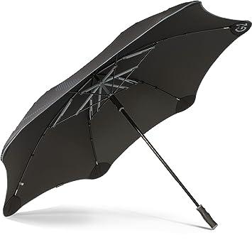 Blunt Paraguas de Golf, Carbón