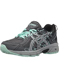 f9cd4a52cda7 ASICS Gel-Venture 6 MX Women s Running-Shoes