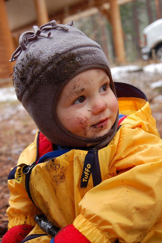 Tuffo Unisex Baby Muddy Buddy Coverall