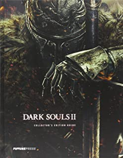 Dark Souls III Collector's Edition: Prima Official Game