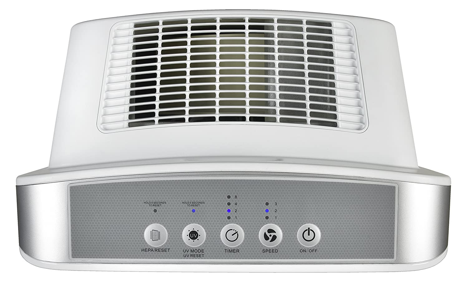 germguardian ac5900w review