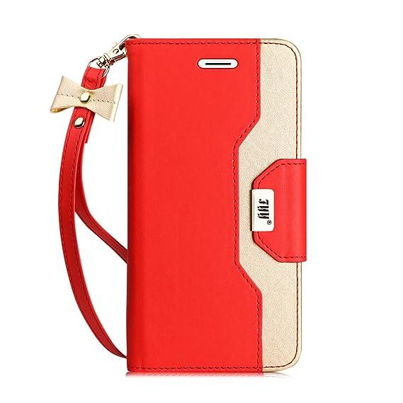 fyy iphone 8 plus case