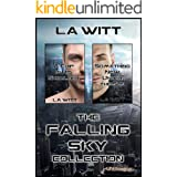The Falling Sky Collection