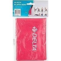 Delta Unisex Deluxe Pilates Egzersiz Bandı Px 148