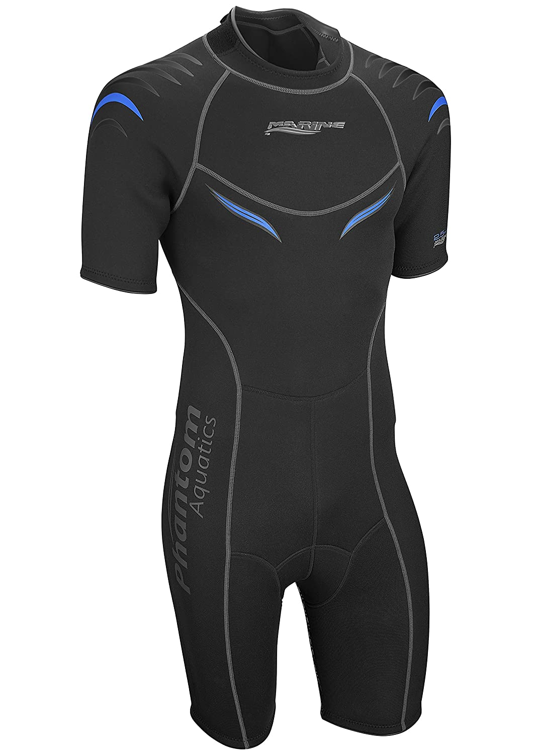 Top 10 Best Wet Suits