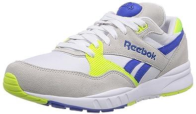reebok pump runner