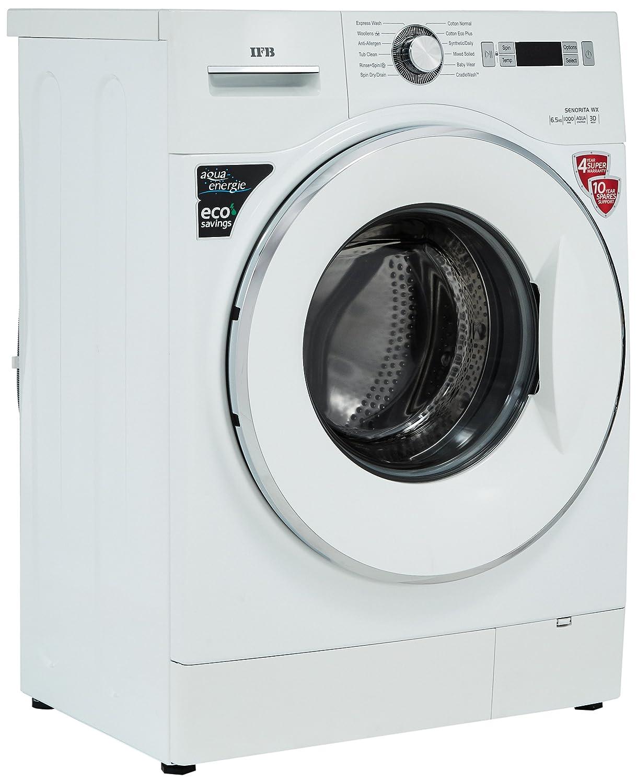 Best IFB washing machine under 30000 in India 2018