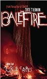 A Circle of Ashes #2 (Balefire)
