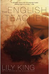 The English Teacher Kindle Edition