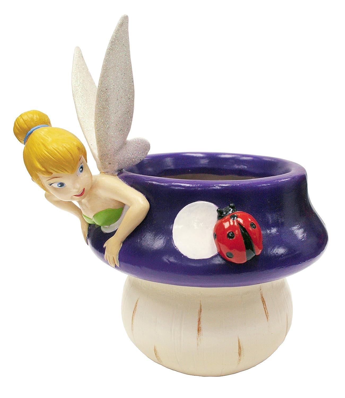 Design International Group LDG88214 Planter Pot, 7.5 by 7-Inch, Tink