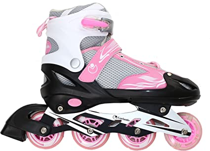 Steet NIB LAZER Sz Adult M Plus Bike//Skate Helmet Matte White Tiger 55-59cm