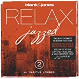 Relax Jazzed 2