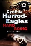Hard Going (A Bill Slider Mystery (16))