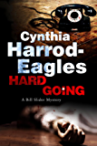 Hard Going (Bill Slider Mysteries)