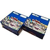 キングダムマンチョコ (ビックリマン) 群雄割拠編 30個入り×2箱