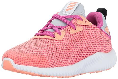 5c5f580f8 adidas Performance Kids  Alphabounce C Running Shoe  Amazon.co.uk ...