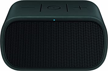 Ultimate Ears Mini Boom Wireless Bluetooth Speaker/Speakerphone