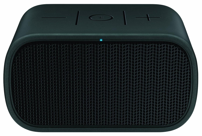 UE MINI BOOM Wireless Bluetooth Speaker