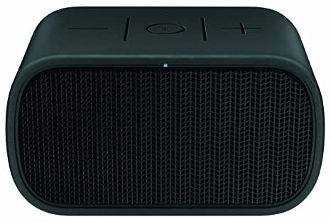 The 8 best ue mini boom portable bluetooth speaker black