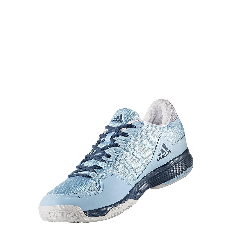adidas Barricade Court, Zapatillas de Tenis para Hombre