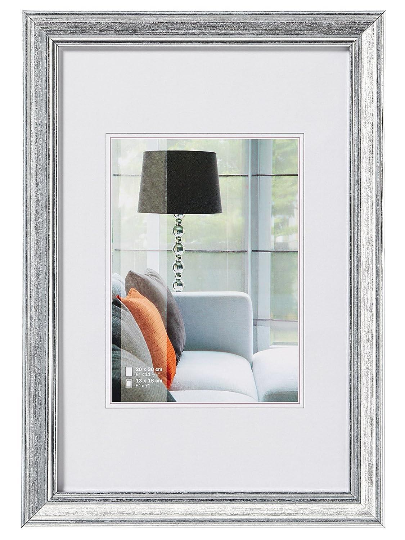 Groß 20 X 40 Rahmen Fotos - Familienfoto Kunst Ideen - tintuctoday.info