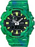 [カシオ]CASIO 腕時計 G-SHOCK G-LIDE GAX-100MB-3AJF メンズ