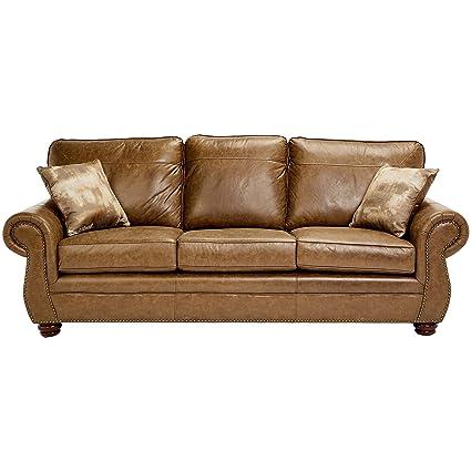 Marvelous Amazon Com Sunrise Coast 8083 Sofa Earth Kitchen Dining Customarchery Wood Chair Design Ideas Customarcherynet